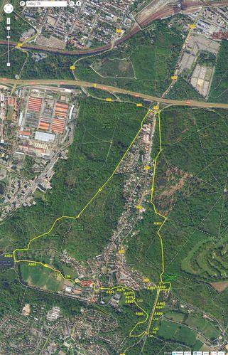 GL-BA_BUC-Parcours-BIEVRE.Aqueduc-Geneste_ARHYME.22.05.13.jpg