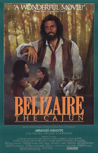 belizaire-the-cajun-movie-poster-1986-1020209498.jpg