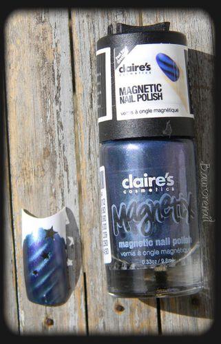 Magnetix-Claire-s-3.JPG