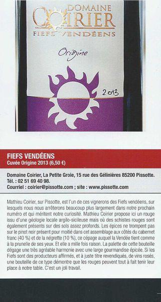 degustation2-le-vin-ligerie.jpg