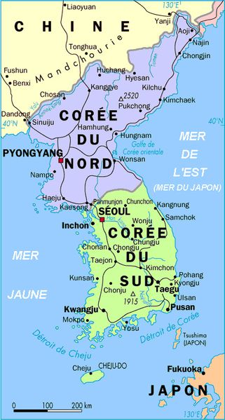 Carte-Coree.jpg
