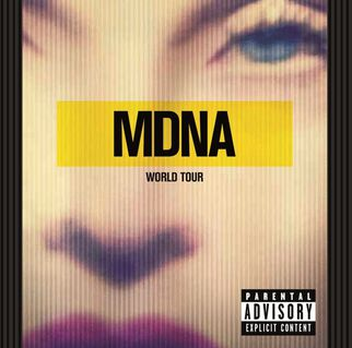 20130812-pictures-madonna-mdna-tour-different-covers-cd.jpg