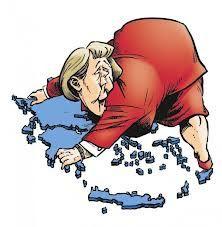 Merkelmange-l-Europe.jpeg