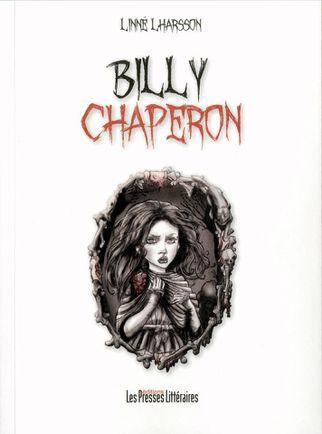 Billy-Chaperon-574878_512436385465762_572775879_n.jpg