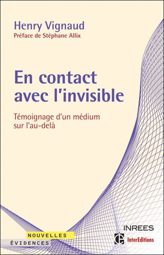 En contact
