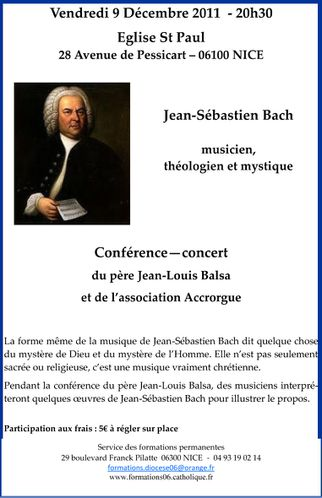 BACH-9-dec-eglise-st-paul-2.jpg