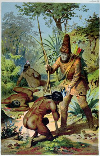 Robinson_Crusoe_and_Man_Friday_Offterdinger-1-.jpg