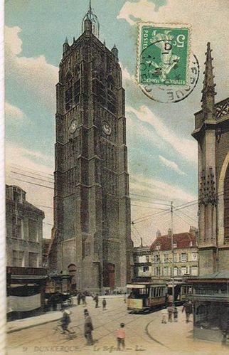 jepi-dk-le-beffroi-1915.jpg