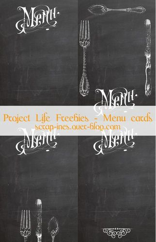 Scrap-Ines-Project-Life-Freebies-Free-Printables-Menu-Card.jpg