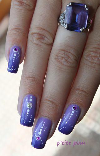 nail-art-11-0026.JPG