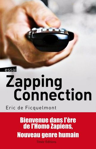 la zapping connection 01