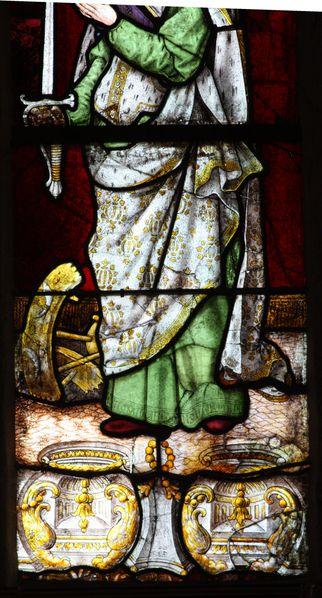 transfiguration 3582cc