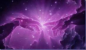 Flamme-violette-02.jpg