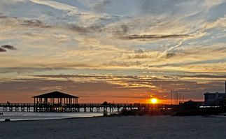 sundown-in-biloxi.jpg