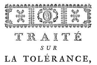 Voltaire-Traite-tolerance.jpg