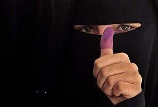 yemen210906.jpg