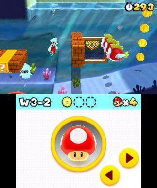 Super-Mario-3DS-004.jpg
