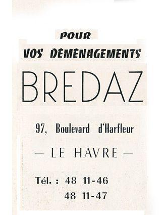 Bredaz 2 rue Turgot (3)