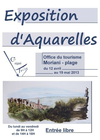 affiche-expo-blog