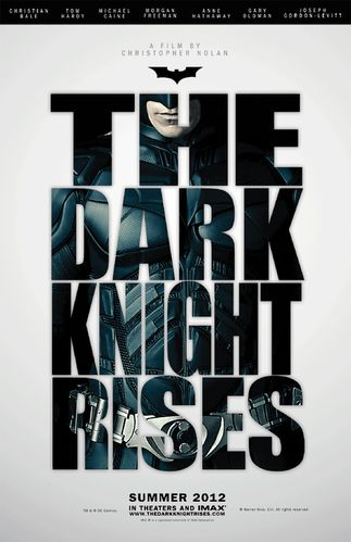 1-Dark-Knight-Rises-Matchstick-Hero.jpg