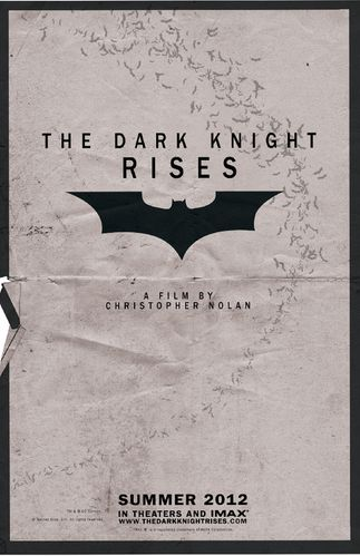 3-Dark-Knight-Rises-Matchstick-Hero.jpg
