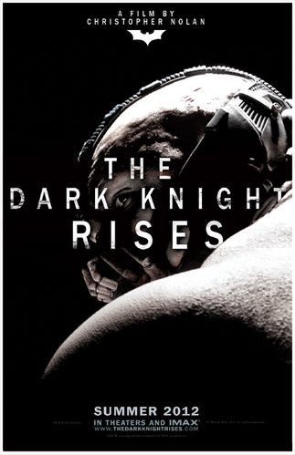 4-Dark-Knight-Rises-Matchstick-Hero.jpg