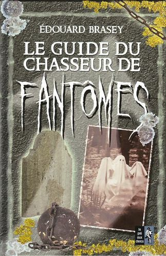 guide-chass-fantomes.jpg