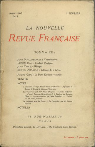 NRF_Numero_1_Fevrier_1909.jpg