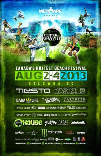 Tiesto-date-Center-of-Gravity---Kelowna--Canada-04-august-.jpg