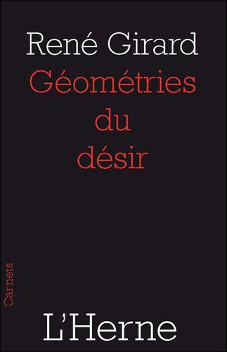 geometries.jpg