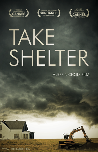 take_shelter.png