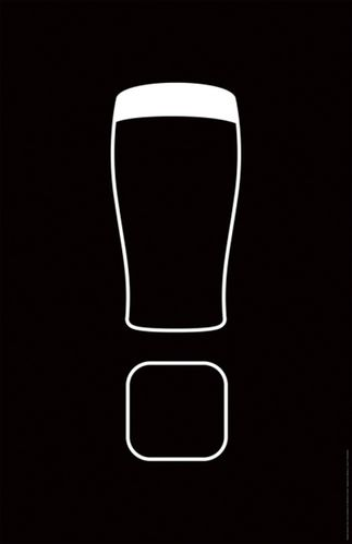 guinness-exclamation1.jpg