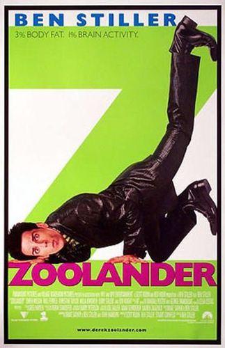 zoolander-1-.jpg