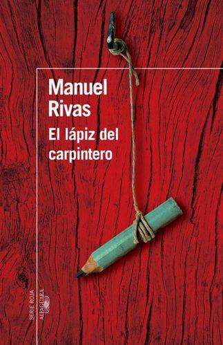 Rivas-portada-el-lapiz-del-carpintero_grande.jpg