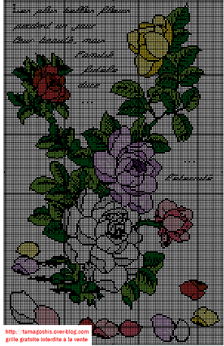 roses-amitie-grille.png