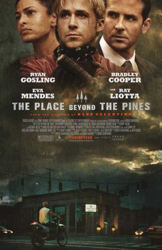 place_beyond_the_pines_poster.jpg