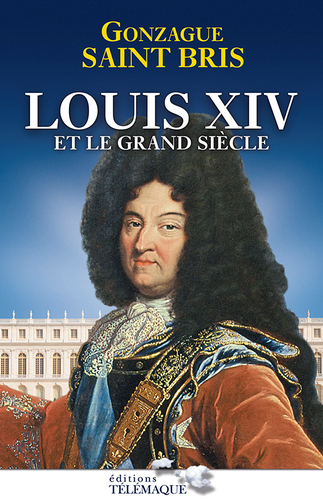 couverture-Louis-XIV.png