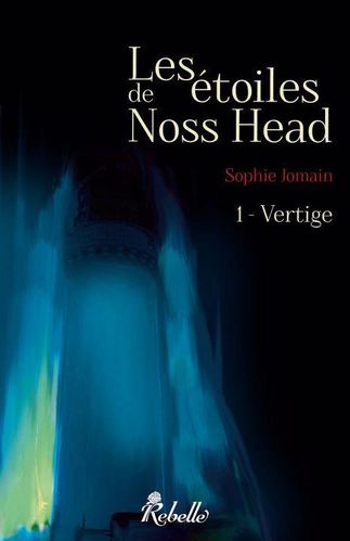 couverture-etoiles-noss-head-1-vertige-rebell-L-6oenyy