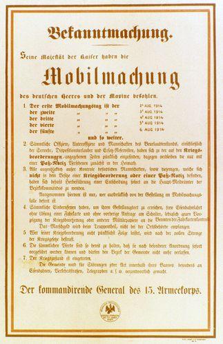 Ordre-Mobilisation--1914.jpg