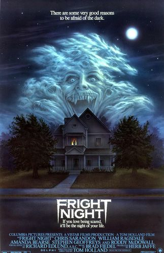 fright-night-1985-copie-1.jpg