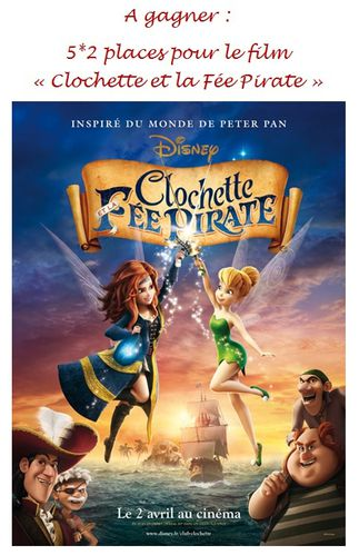 places-clochette-et-la-fee-pirate-a-gagner.jpg