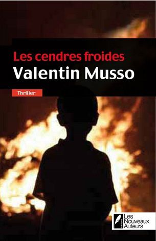 les-cendres-froides-valentin-musso-cover