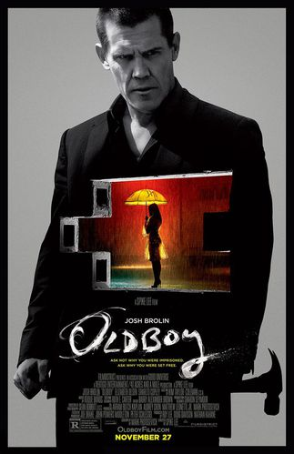 oldboy-poster-new