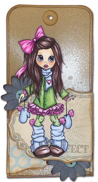 Copic-2013-04-Hiver-tag.jpg