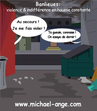 101017---SP---Violence---indifference-meme-combat.jpg