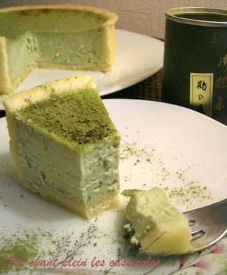 Cheesecake-matcha.jpg