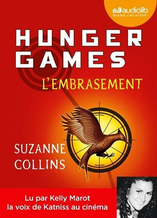 Hunger-Games-T2.jpg