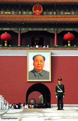 Tian-An-Men.9-1er-Octobre-2007.jpg