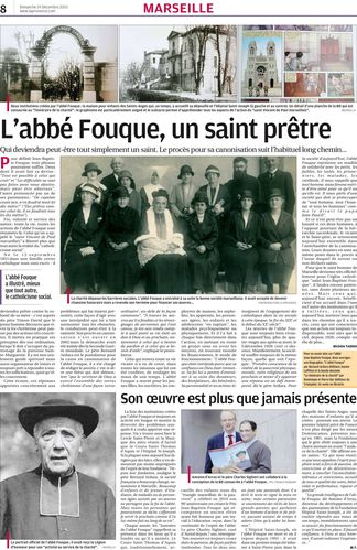 articleabbefouquelaprovence19_12_10.jpg