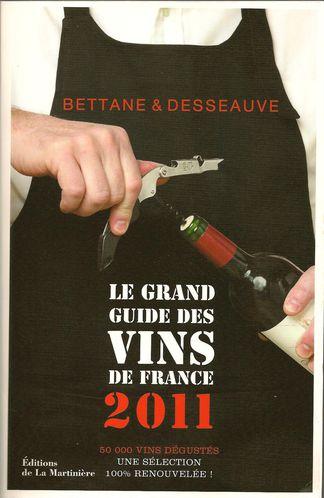 -3-LE-GRD-GUIDE-DES-VINS-DE-FRANCE-2011.jpg